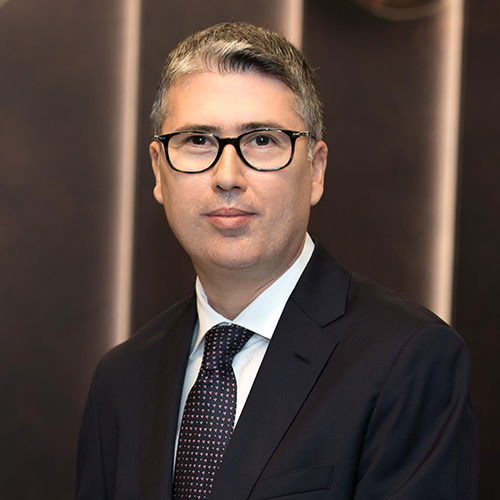 Emre Kurtoğlu